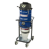 The BDC-138H Dust Collector