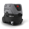 The BDC-1133PHC Dust Collector
