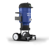 The BDC-122HC Dust Collector