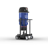 The BDC-133HCUD Dust Collector