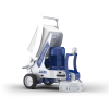 The BG-250RS Floor Grinder